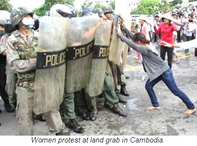 land grab cambodia