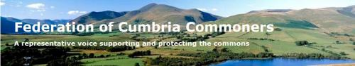 cumbria commoners header