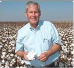 don cameron us farm gm non gm
