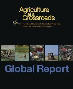 iaastd report agric cover