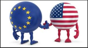 ttip cartoon
