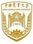 china ag uni logo