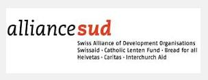 alliance sud logo
