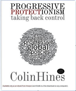 colin2-book-cover