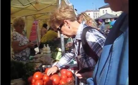 farmers-m-krakow